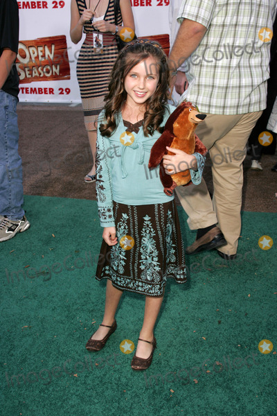 Ryan Newman Photo - Ryan Newman
