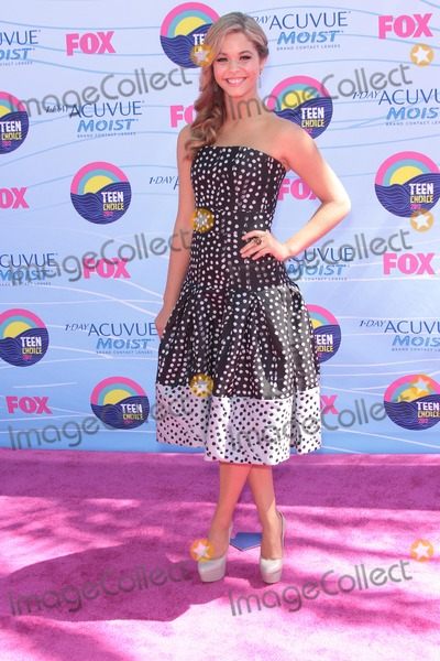 Alexandria Deberry Photo - Alexandria Deberry