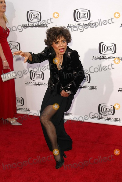 Eartha Kitt, Eartha Photo - Eartha Kitt at the 2nd Annual TV Land Awards, Hollywood Palladium, Hollywood, CA 03-07-04