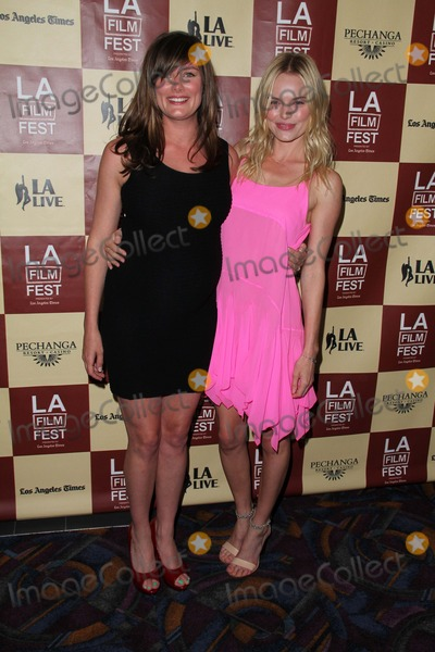 Kat Coiro, Kate Bosworth Photo - Kat Coiro, Kate Bosworth