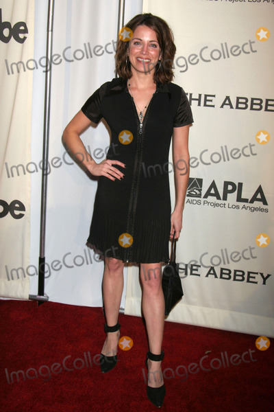 Alana Ubach Photo - Alana Ubachat The Envelope Please 6th Annual Oscar Viewing Party to Benefit APLA Presented by SBE Entertainment. The Abbey, Los Angeles, CA. 02-25-07