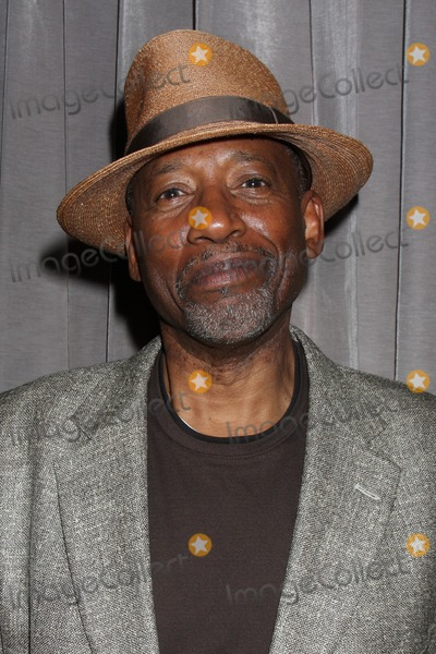 Brad Sanders Photo - Brad Sandersat the 23rd Anniversary of Bold and the Beautiful being on air,Bold & Beautiful Set at CBS Television CItyLos Angeles, CAMarch 23, 2010