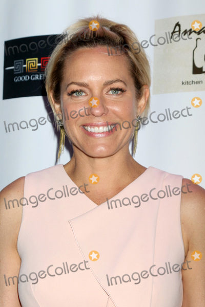 Ari Zucker Photo - LOS ANGELES - APR 25:  Ari Zucker at the NATAS Daytime Emmy Nominees Reception at Hollywood Museum on April 25, 2018 in Los Angeles, CA