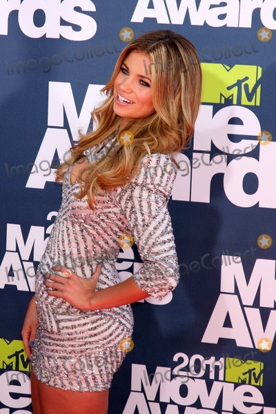 Amber Lancaster Photo - LOS ANGELES - JUN 5:  Amber Lancaster arriving at the the 2011 MTV Movie Awards at Gibson Ampitheatre on June 5, 2011 in Los Angeles, CA