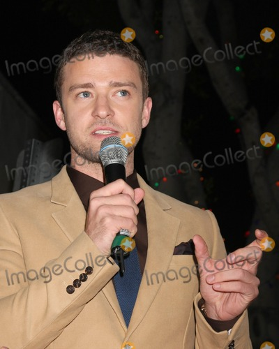 """Justin Timberlake Photo - LOS ANGELES - OCT 20:  Justin Timberlake arriving at the """"In Time"""" Los Angeles Premiere at the Los Angeles on October 20, 2011 in Westwood, CA"""