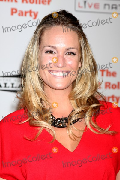 Ashley Gorse Photo - Ashley Gorsearriving at the 2009 Lint Roller Party Hollywood PalladiumLos Angeles,  CAOctober 3, 2009