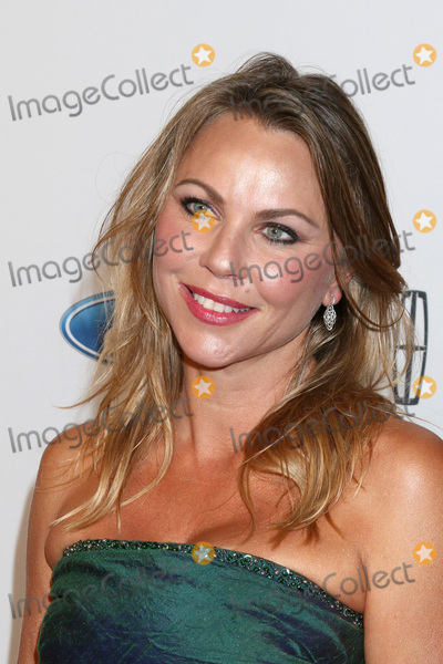 Lara Logan Photo - LOS ANGELES - JUN 6:  Lara Logan at the 42nd Annual Gracie Awards at the Beverly Wilshire Hotel on June 6, 2017 in Beverly Hills, CA