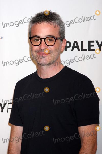 Alex Kurtzman Photo - LOS ANGELES - SEP 7:  Alex Kurtzman at the Paley Center For Media's PaleyFest 2014 Fall TV Previews - CBS at Paley Center For Media on September 7, 2014 in Beverly Hills, CA