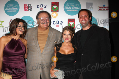 Andrea Navedo, Hollies, Michael Sorvino, Paul Sorvino Photo - LOS ANGELES - AUG 15:  Andrea Navedo, Paul Sorvino, Renee Props, Michael Sorvino at the 9th Annual HollyShorts Film Festival Opening Night at the TCL Chinese 6 Theaters on August 15, 2013 in Los Angeles, CA