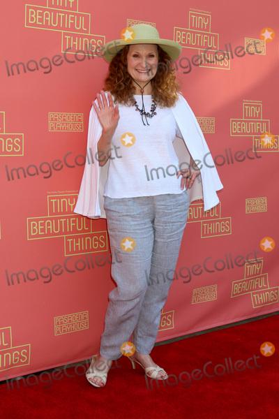 "Beth Grant Photo - LOS ANGELES - APR 14:  Beth Grant at the ""Tiny Beautiful Things"" Opening Night at the Pasadena Playhouse on April 14, 2019 in Pasadena, CA"