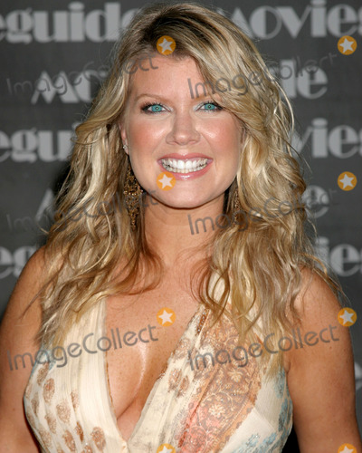 Natalie Grant Photo - Natalie Grant