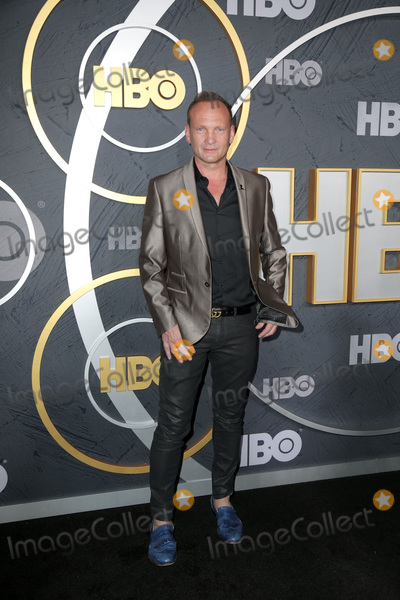 Andrew Howard Photo - LOS ANGELES - SEP 22:  Andrew Howard at the 2019 HBO Emmy After Party  at the Pacific Design Center on September 22, 2019 in West Hollywood, CA