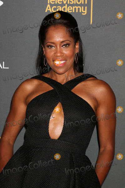 Regina King Photo - LOS ANGELES - SEP 16:  Regina King at the TV Academy Performer Nominee Reception at the Pacific Design Center on September 16, 2016 in West Hollywood, CA