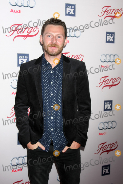 "Keir O'Donnell Photo - LOS ANGELES - OCT 7:  Keir O'Donnell at the ""Fargo"" Season 2 Premiere Screening at the ArcLight Hollywood Theaters on October 7, 2015 in Los Angeles, CA"