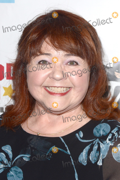 Batman, Patrika Darbo Photo - LOS ANGELES - JAN 10:  Patrika Darbo at the Batman '66 Retrospective and Batman Exhibit Opening Night at the Hollywood Museum on January 10, 2018 in Los Angeles, CA