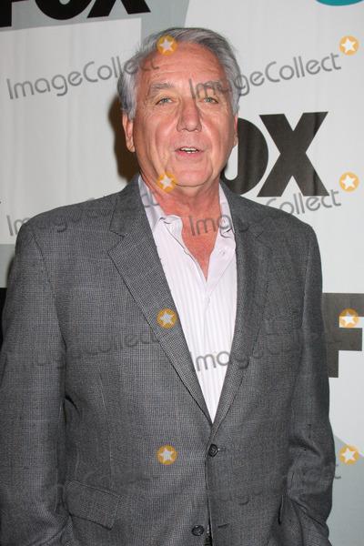 Bob Gunton Photo - Bob Gunton arriving at the Fox TV TCA Party at MY PLACE  in Los Angeles, CA on January 13, 2009