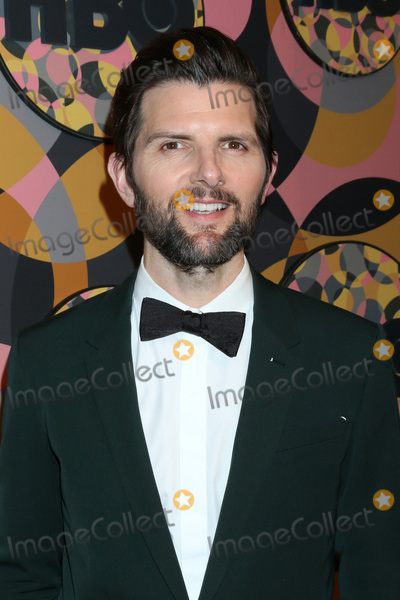 Adam Scott Photo - LOS ANGELES - JAN 5:  Adam Scott at the 2020 HBO Golden Globe After Party at the Beverly Hilton Hotel on January 5, 2020 in Beverly Hills, CA