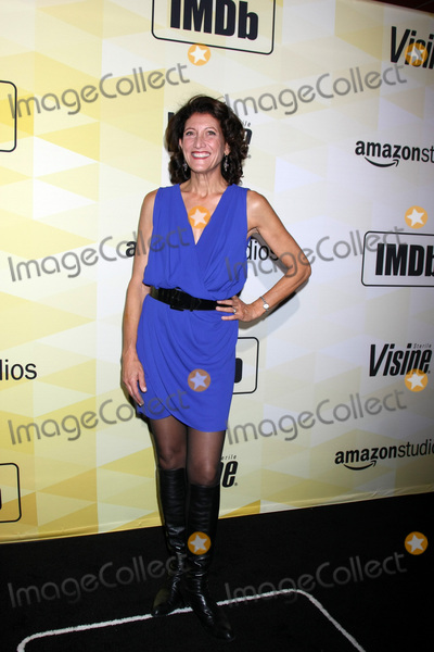 Amy Aquino Photo - LOS ANGELES - OCT 15:  Amy Aquino at the MDbs 25th Anniversary Party at the Sunset Tower on October 15, 2015 in West Hollywood, CA