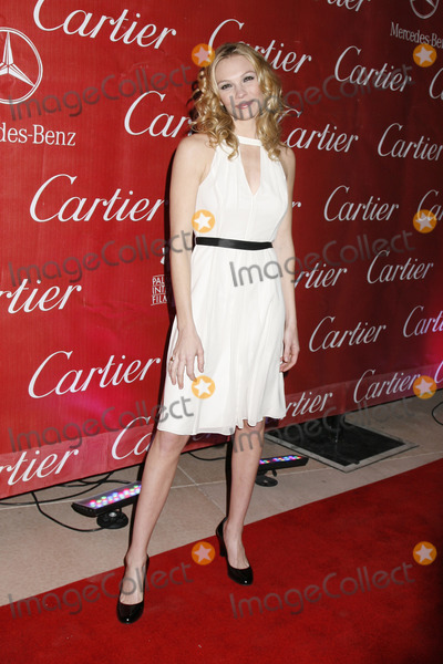 Abby Brammell Photo - Abby Brammell arriving at the 20th Annual Palm Springs Film Festival Awards Gala at the Palm Springs Convention Center in Palm Springs, CA on January 6, 2009