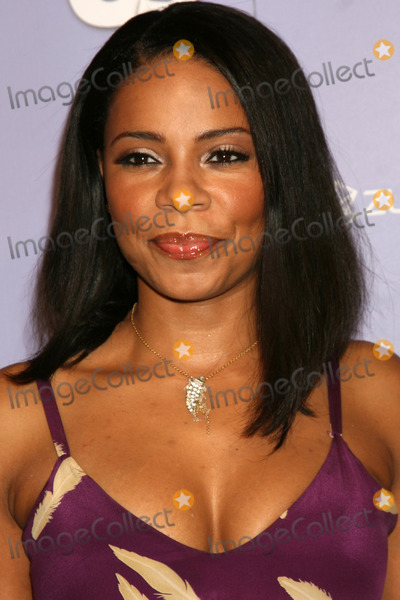Related Pictures wallpaper sanaa lathan her hairstyle sanaa lathan