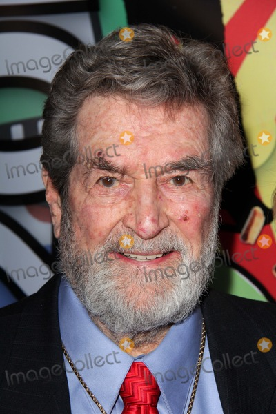 "Hugh O'Brian Photo - LOS ANGELES - JAN 17:  Hugh O'Brian arrives at the  ""Directors Series"" presented by Red Line Tours at Egyptian Theater on January 17, 2013 in Los Angeles, CA"