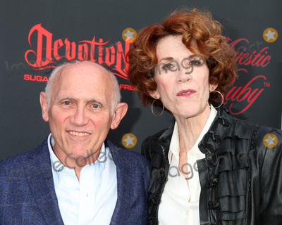 Armin Shimerman, Kittie Photo - LOS ANGELES - APR 26:  Armin Shimerman, Kitty Swink at the NATAS Daytime Emmy Nominees Reception at the Hollywood Museum on April 26, 2017 in Los Angeles, CA