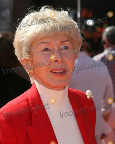 "Audrey Geisel Photo - Audrey Geisel""Horton Hears a Who"" PremiereMann's Village TheaterWestwood, CAMarch 8, 2008"