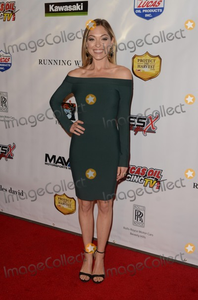 """Annabelle Stephenson Photo - LOS ANGELES - FEB 6:  Annabelle Stephenson at the """"Running Wild"""" Los Angeles Premiere at TCL Chinese Theater on February 6, 2017 in Los Angeles, CA"""