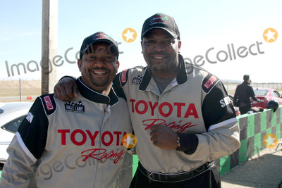Mekhi Phifer, Train, Alfonso Ribiero Photo - LOS ANGELES - FEB 21:  Alfonso Ribiero, Mekhi Phifer at the Grand Prix of Long Beach Pro/Celebrity Race Training at the Willow Springs International Raceway on March 21, 2015 in Rosamond, CA