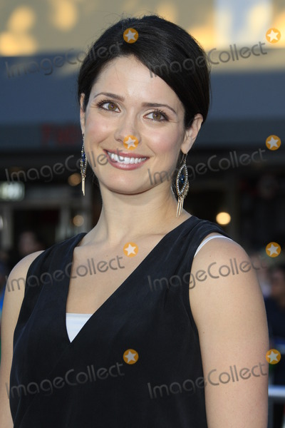 """Ali Cobrin, Ali Farka Touré Photo - LOS ANGELES - APR 28:  Ali Cobrin at the """"Neighbors"""" Premiere at Village Theater on April 28, 2014 in Westwood, CA"""
