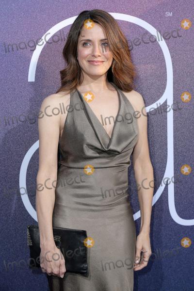 "Alanna Ubach Photo - LOS ANGELES - JUN 4: Alanna Ubach at the LA Premiere Of HBO's ""Euphoria"" at the Cinerama Dome on June 4, 2019 in Los Angeles, CA"