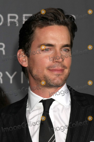 """Matt Bomer Photo - LOS ANGELES - OCT 20:  Matt Bomer arriving at the """"In Time"""" Los Angeles Premiere at the Los Angeles on October 20, 2011 in Westwood, CA"""