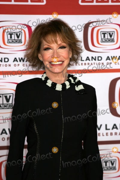 Mary Tyler Moore Photo - Mary Tyler Moore