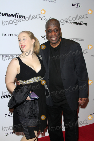 Photos And Pictures Los Angeles Jan 27 Jimmie Walker Sabrina
