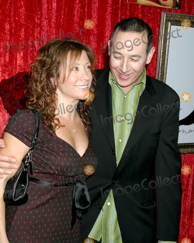 Cheri Oteri & Paul Reubens Book