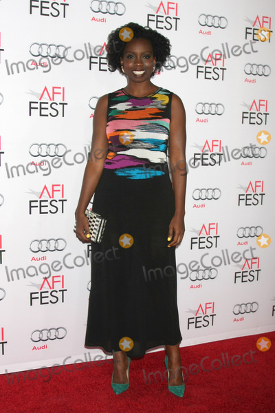 Audy, Adepero Oduye Photo - LOS ANGELES - NOV 12:  Adepero Oduye at the AFI Fest 2015 - Presented by Audi - The Big Short Gala Screening at the TCL Chinese Theater on November 12, 2015 in Los Angeles, CA