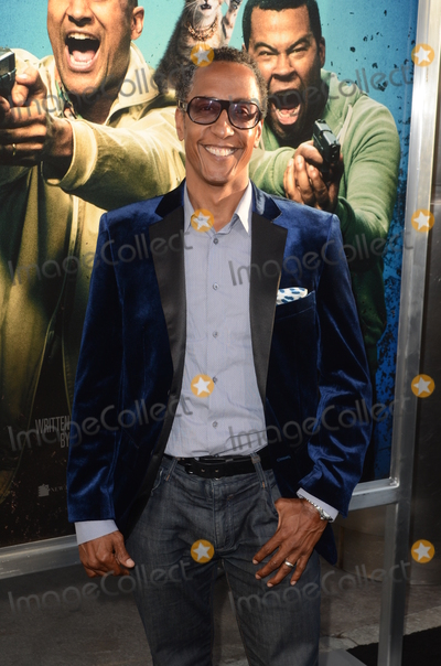 Andre Royo Photo - LOS ANGELES - APR 21:  Andre Royo at the Keanu Los Angeles Premiere at the ArcLight Hollywood Theaters on April 21, 2016 in Los Angeles, CA