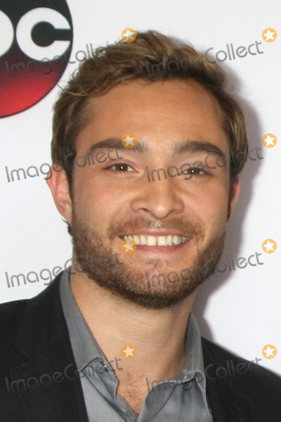 photos and pictures los angeles aug 4 ed westwick