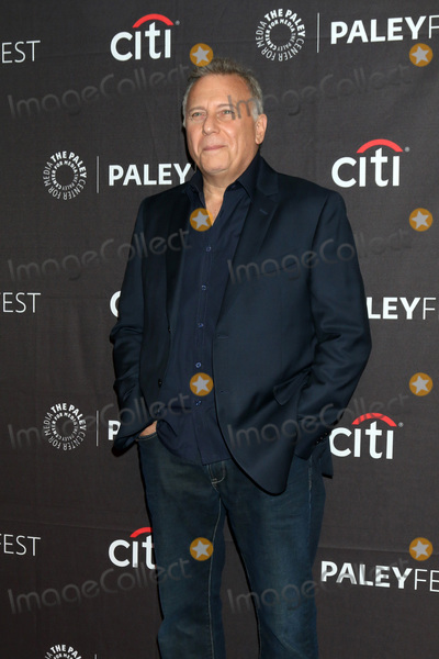 "Madness, Paul Reiser Photo - LOS ANGELES - SEP 7:  Paul Reiser at the PaleyFest Fall TV Preview - ""Mad About You"" at the Paley Center for Media on September 7, 2019 in Beverly Hills, CA"