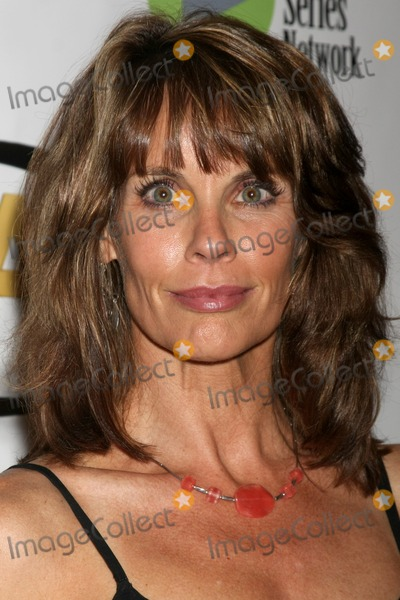 Alexandra Paul Photo - LOS ANGELES - APR 1:  Alexandra Paul at the 6th Annual Indie Series Awards at the El Portal Theater on April 1, 2015 in North Hollywood, CA