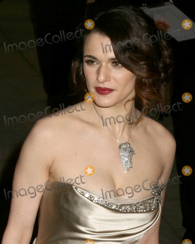 Rachel Weisz Photo - Rachel Weisz