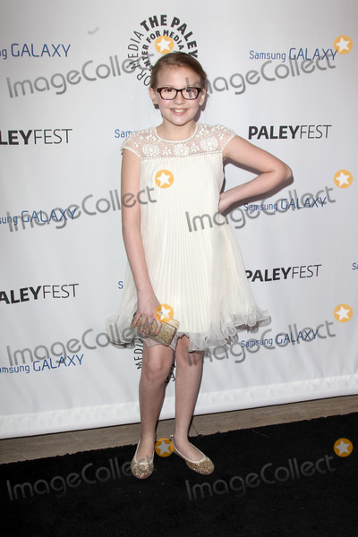 Bebe Wood Photo - LOS ANGELES - FEB 27:  Bebe Wood arrives at the PaleyFest Icon Award 2013 at the Paley Center For Media on February 27, 2013 in Beverly Hills, CA
