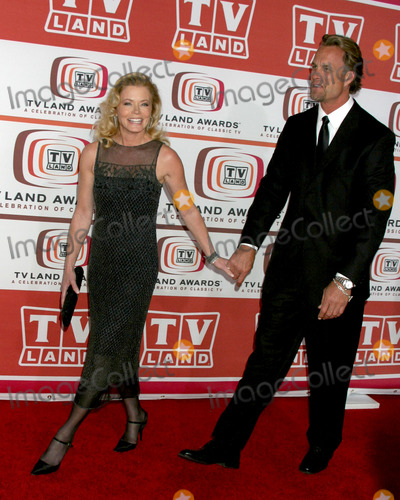 Photo - Sheree WilsonTV Land Awards 2006Barker HangerSanta Monica , CAMarch 19, 2006