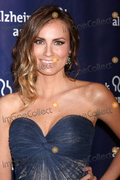 Angela Lanter Photo - LOS ANGELES - MAR 18:  Angela Lanter at the 23rd Annual A Night at Sardi's to benefit the Alzheimer's Association at the Beverly Hilton Hotel on March 18, 2015 in Beverly Hills, CA