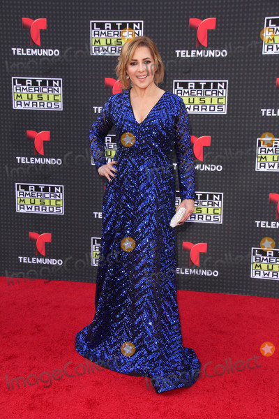 Ana Maria Canseco Photo - LOS ANGELES - OCT 8:  Ana Maria Canseco at the Latin American Music Awards at the Dolby Theater on October 8, 2015 in Los Angeles, CA