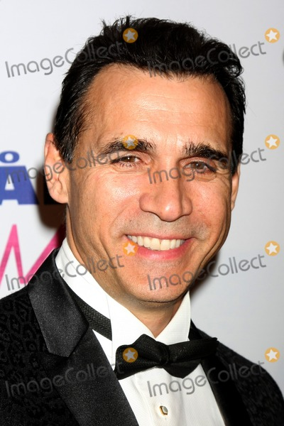 Adrian Paul Photo - LOS ANGELES - FEB 22:  Adrian Paul at the Night of 100 Stars Oscar Viewing Party at the Beverly Hilton Hotel on February 22, 2015 in Beverly Hills, CA