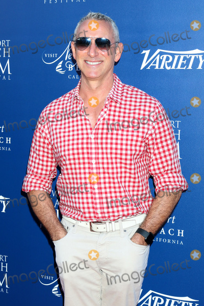 Adam Shankman Photo - LOS ANGELES - NOV 3:  Adam Shankman at the Newport Beach Film Festival Honors Featuring Variety 10 Actors To Watch at The Resort at Pelican Hil on November 3, 2019 in Newport Beach, CA
