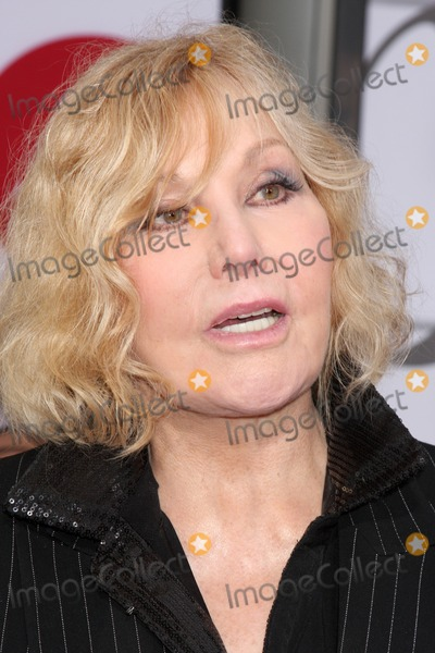 """Kim Novak Photo - LOS ANGELES - APR 10:  Kim Novak at the """"Oklahoma"""" Restoration Premiere at the Opening Night Gala 2014 TCM Classic Film Festival at TCL Chinese Theater on April 10, 2014 in Los Angeles, CA"""