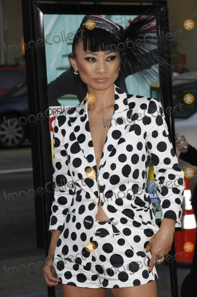 """Bai Ling Photo - Bai Ling arriving at the LA Screening of the HBO Movie """"Grey Gardens"""" at Grauman's Chinese Theater, in Los Angeles, CA on April 16, 2009"""