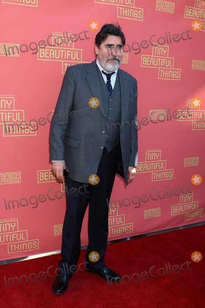 "Alfred Molina Photo - LOS ANGELES - APR 14:  Alfred Molina at the ""Tiny Beautiful Things"" Opening Night at the Pasadena Playhouse on April 14, 2019 in Pasadena, CA"